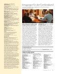 September - Kirche Jesu Christi der Heiligen der Letzten Tage - Page 5