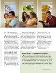 September - Kirche Jesu Christi der Heiligen der Letzten Tage - Page 7