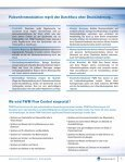 Pulsweitenmodulation (PWM) - Spraying Systems Co. - Page 3