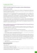 Q_PERIOR Audit & Risk Newsletter - REVISIONSWELT - Seite 3