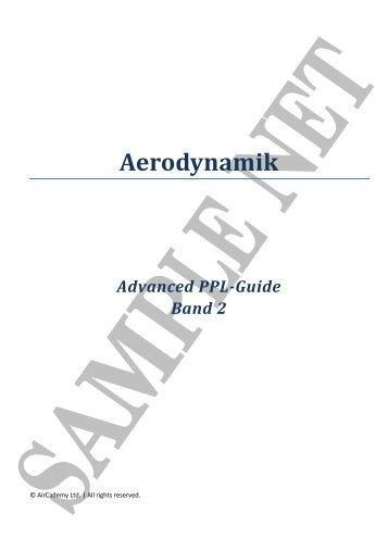 Band 2 - airCademy