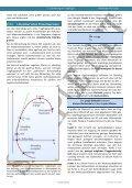 Band 2 - airCademy - Seite 5