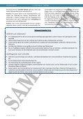 Band 2 - airCademy - Seite 6