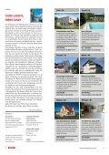 Lichtdurchfl utete ideal für grosse Familien. Villa mit Meerblick, - Seite 3