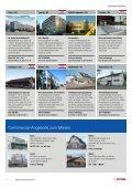 Lichtdurchfl utete ideal für grosse Familien. Villa mit Meerblick, - Seite 4