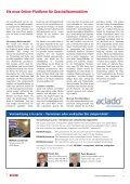 Lichtdurchfl utete ideal für grosse Familien. Villa mit Meerblick, - Seite 5