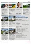 Lichtdurchfl utete ideal für grosse Familien. Villa mit Meerblick, - Seite 6