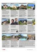 Lichtdurchfl utete ideal für grosse Familien. Villa mit Meerblick, - Seite 7