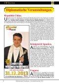 Die neue Generation des Hyundai i10. - Diplomatischer Pressedienst - Page 4
