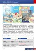 Dubai Property Portfolio Plus KG - GeldWelt.de - Page 3