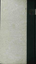 Phalangium hispidum. - Biblioteca Digital de Obras Raras da USP