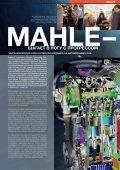 ДВИГАТЕЛЕЙ ВНУТРЕННЕГО СГОРАНИЯ - mahle.com - Seite 7