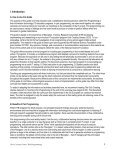 Guide To Pair Programming - ETR Associates - Page 3