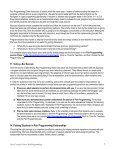 Guide To Pair Programming - ETR Associates - Page 7