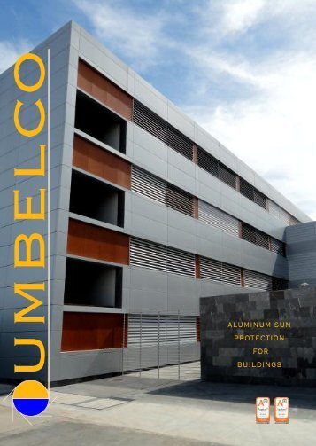 Download catalogue - Umbelco
