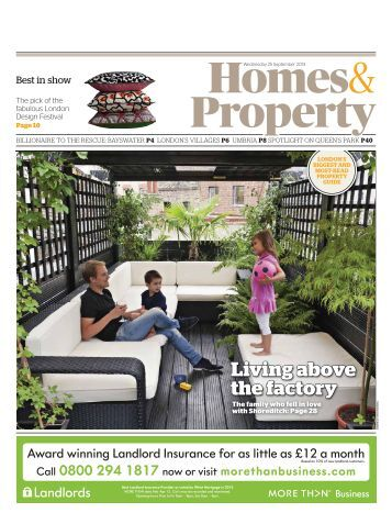 Download - Homes & Property