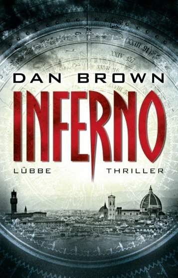 Leseprobe (PDF) - Dan Brown