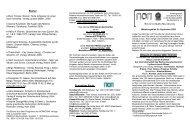 ΠΟΠ-Infoblatt September 2009 - POP Initiativgruppe Griechische ...
