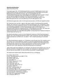 Abschlusskolloquium Stand November 2013 (PDF, 19 kb)