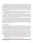 resume - Teknik Elektro UGM - Page 2