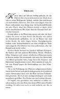 Leseprobe - Rowohlt-Verlag - Seite 2