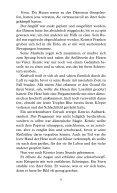 Leseprobe - Rowohlt-Verlag - Seite 3