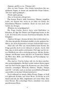Leseprobe - Rowohlt-Verlag - Seite 4