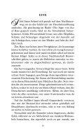Leseprobe - Rowohlt-Verlag - Seite 5