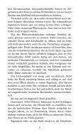 Leseprobe - Rowohlt-Verlag - Seite 6