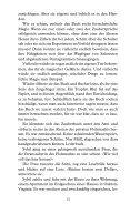 Leseprobe - Rowohlt-Verlag - Seite 7