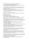 rennelch Beiträge: 1102 dabei seit: Feb 2008 1 von 1 erstellt am ... - Seite 2