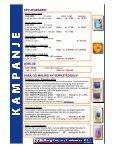 Alle priser er netto kampanjepriser pr. salgsenhet eks. mva., og eks ... - Page 3