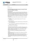 21 - Tjörns kommun - Page 4