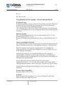 21 - Tjörns kommun - Page 7