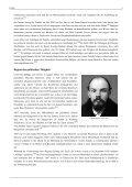 Lenin 1 Wladimir Iljitsch Uljanow (russisch Владимир ... - Ura-linda.de - Seite 3