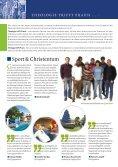 BuG 1/2012 online - und Lebensgemeinschaft TABOR - Seite 2