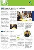 BuG 1/2012 online - und Lebensgemeinschaft TABOR - Seite 3