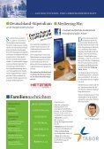 BuG 1/2012 online - und Lebensgemeinschaft TABOR - Seite 4