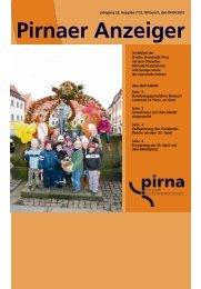 PA_07_12.pdf - Pirna