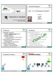 Infos Dipl. Ing. Dr. Matzinger