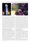 MAGISCHE ANZIEHUNGSKRAFT - Premium Blog - Page 3