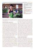 MAGISCHE ANZIEHUNGSKRAFT - Premium Blog - Page 4