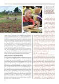 MAGISCHE ANZIEHUNGSKRAFT - Premium Blog - Page 5