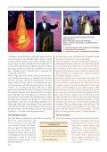 MAGISCHE ANZIEHUNGSKRAFT - Premium Blog - Page 7