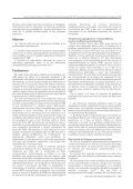 View - ResearchGate - Page 3