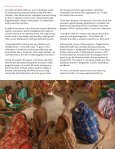 2012 Issue #1 - EngenderHealth - Page 2