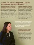 2012 Issue #1 - EngenderHealth - Page 4