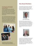 2012 Issue #1 - EngenderHealth - Page 5
