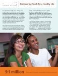 2012 Issue #1 - EngenderHealth - Page 6