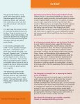 2012 Issue #1 - EngenderHealth - Page 7